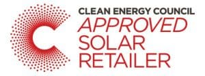 approved solar