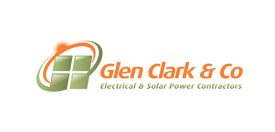 Grid Connected Solar Power Products - Glen Clark & Co